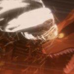 Скриншот Naruto Shippuden: Ultimate Ninja Storm 3 – Изображение 189