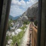 Скриншот Derail Valley – Изображение 9