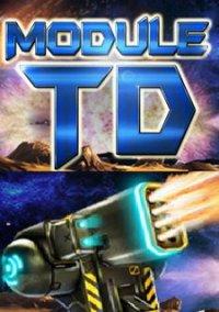 Module TD – фото обложки игры