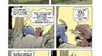 Топ 100 комиксов иманги «Канобу». Часть 5 (60-51). - Изображение 36