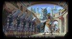 Шедевры в2D: вспоминаем самый красивый игровой пиксель-арт!. - Изображение 30