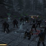 Скриншот Legends of Eisenwald – Изображение 10