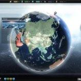 Скриншот Tom Clancy's EndWar Online – Изображение 3