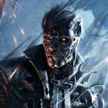 Скриншот Terminator: Resistance – Изображение 3