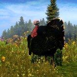 Скриншот Cabela's Outdoor Adventures – Изображение 5