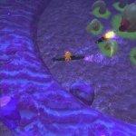 Скриншот Octocopter: Super Sub Squid Escape – Изображение 2