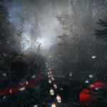 Скриншот Sniper: Ghost Warrior 3 – Изображение 39