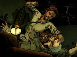 Через несколько дней в GOG нельзя будет купить игры Telltale. Steam на очереди? [Обновлено]