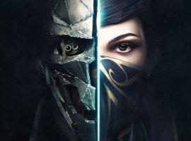 Авторы Dishonored смотрят всторону онлайна, носама серия пока «наотдыхе»