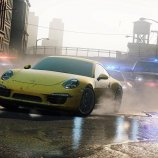 Скриншот Need for Speed: Most Wanted (2012) – Изображение 3