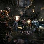 Скриншот Bulletstorm – Изображение 16