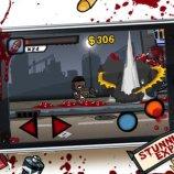 Скриншот Dino Cap – Изображение 1
