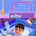 Скриншот My Baby: First Steps – Изображение 33