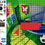Скриншот The Magic Toy Chest – Изображение 3