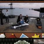 Скриншот SFPD Homicide – Изображение 12