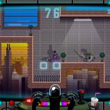 Скриншот 88 Heroes – Изображение 3