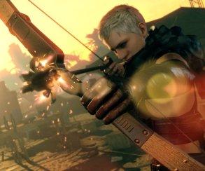 Metal Gear Survive не будет продаваться за полную цену