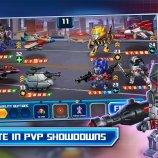 Скриншот Transformers: Battle Tactics – Изображение 2