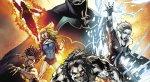 Провалы 2017— комиксы: загадка Мистера Оза, Venomverse, финал Secret Empire. - Изображение 8