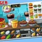 Скриншот Burger – Изображение 2