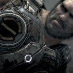 Скриншот Gears of War 3 – Изображение 62