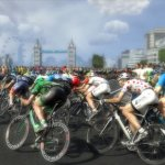Скриншот Pro Cycling Manager 2014 – Изображение 1