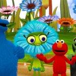 Скриншот Sesame Street: Once Upon a Monster – Изображение 9