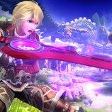 Скриншот Super Smash Bros. for Wii U – Изображение 1