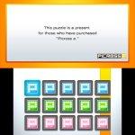 Скриншот Picross e4 – Изображение 2