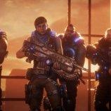 Скриншот Gears 5 – Изображение 7