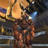 Скриншот Speedball 2: Tournament – Изображение 1