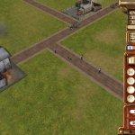 Скриншот Geniu$: The Tech Tycoon Game – Изображение 24