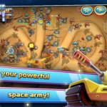 Скриншот Toy Defense 4: Sci-Fi – Изображение 2
