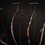 Скриншот Assassin's Creed: Origins – Изображение 31