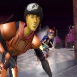 Скриншот Monster High: Skultimate Roller Maze – Изображение 2