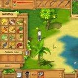 Скриншот The Island: Castaway – Изображение 3