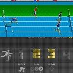 Скриншот Decathlon 2012 – Изображение 36
