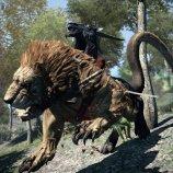 Скриншот Dragon's Dogma: Dark Arisen – Изображение 4