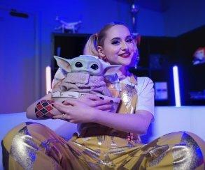 Как прошли Comic Con Russia и«ИгроМир»? Итоги фестиваля ивыставки 2020 года