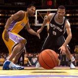Скриншот NBA Live 09 – Изображение 4