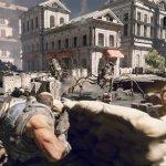 Скриншот Gears of War 3: RAAM's Shadow – Изображение 3