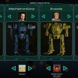 Скриншот Armored Freedom – Изображение 8
