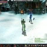 Скриншот Cabal Online – Изображение 9