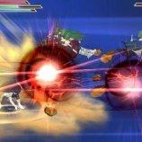 Скриншот Senran Kagura Burst – Изображение 10