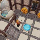 Скриншот Game of Dwarves: Star Dwarves, A – Изображение 5