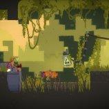Скриншот Lair of the Clockwork God – Изображение 1
