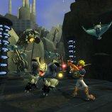 Скриншот Jak 3 – Изображение 9