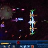 Скриншот Survive in Space – Изображение 5
