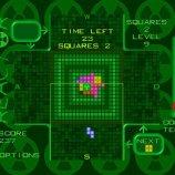 Скриншот Reactor – Изображение 4