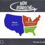Скриншот Now Boarding – Изображение 2